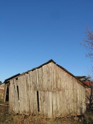 kokar_abandoned_house1.jpg